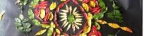 cropped-leaf-mandala-1.jpg